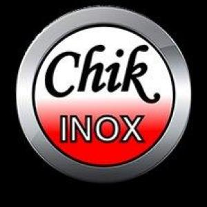 Chapa inox 316 preço